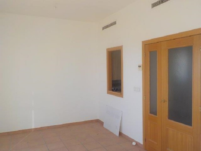 Sale - Bungalow - Finestrat - FINESTRAT