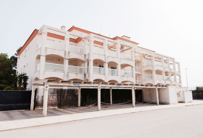 Sale - Penthouse - Denia - BEACH LAS MARINAS/DENIA