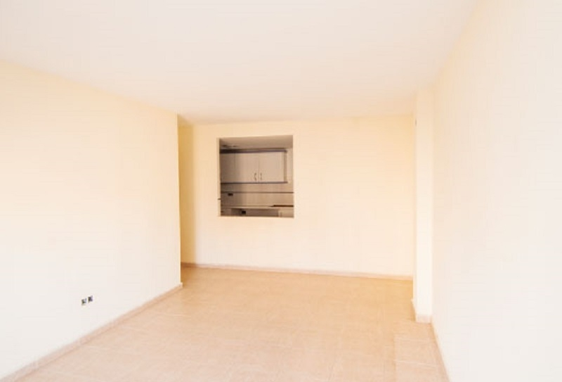 Sale - Flat - Campello  - Beach