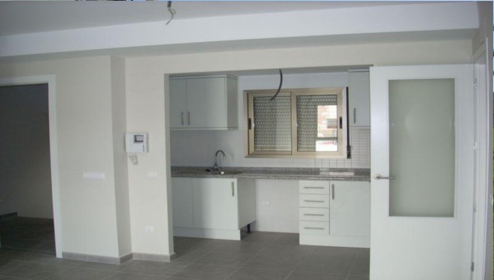 New build - Flat - Gandia - Beach