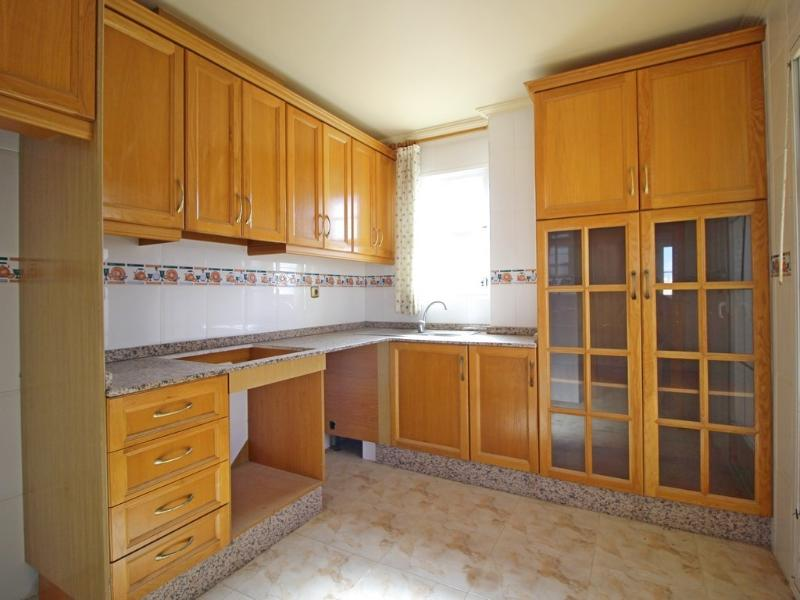 New build - Flat - Orihuela costa - Playa Flamenca
