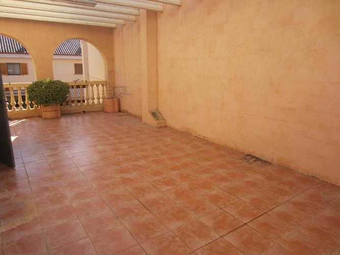 Reventa - Bungalow - Alicante - Playa