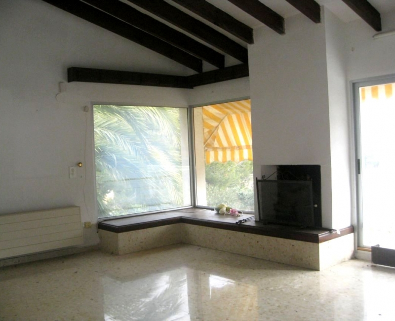 Sale - Detached house -  Alfàs del Pi  - village