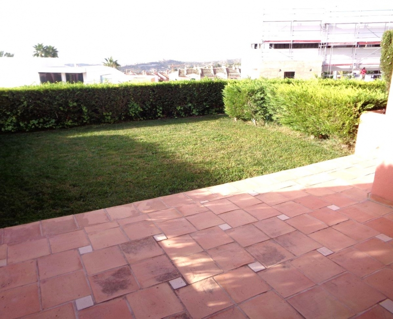 Sale - Townhouse - Finestrat - FINESTRAT