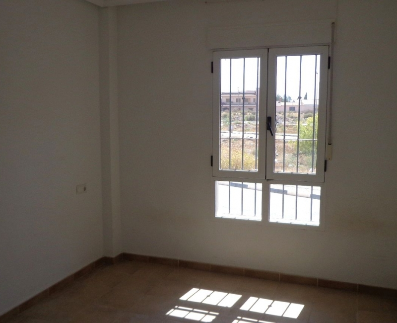 Sale - Flat - Orihuela - Center/Orihuela