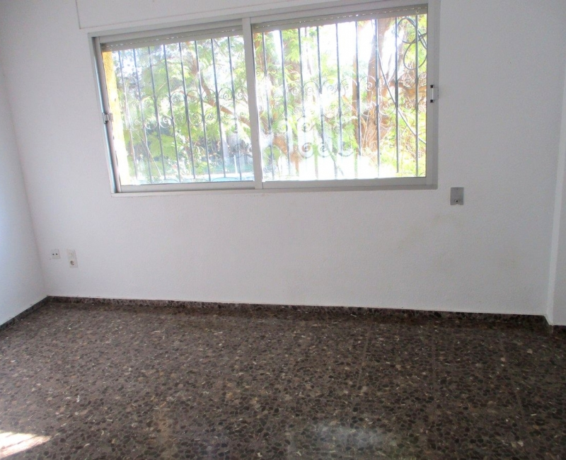 Sale - Villa - Sagunto - Center