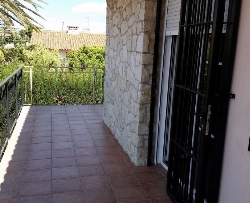 Sale - Detached house - San Juan de Alicante/town - Center/ San Juan de Alicante