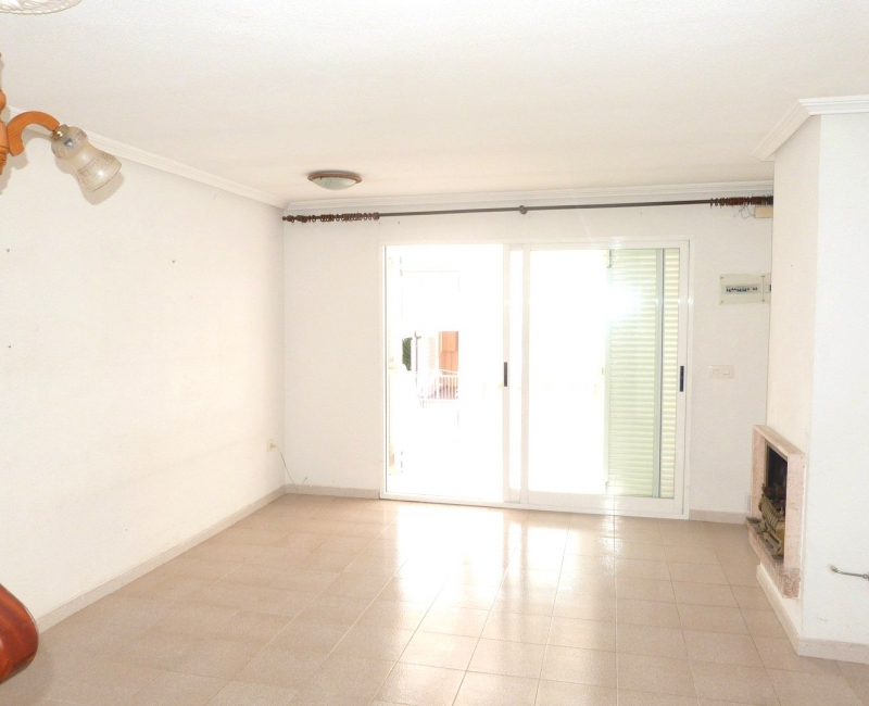 Sale - Bungalow - Guardamar del Segura - Beach/Guardamar del Segura