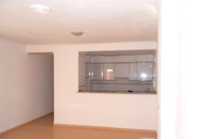 Sale - Flat - Denia - Center/Denia