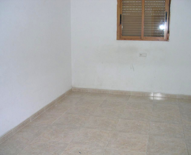 Sale - Flat - La Nucia  - Center/La Nucia