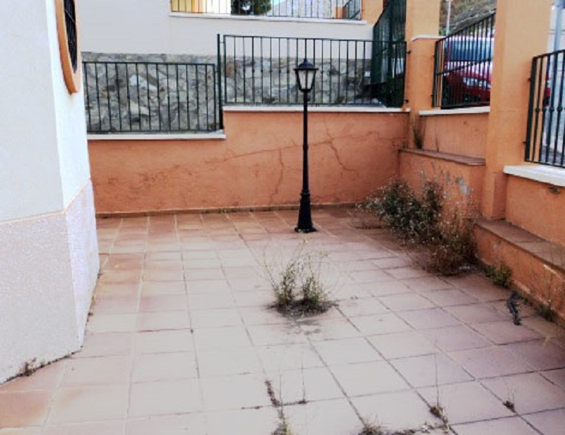 Sale - Detached house - Mijas - Beach/Mijas