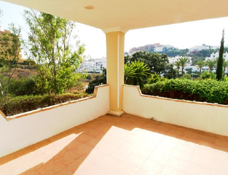 Sale - Villa - Estepona - Mountains/Estepona