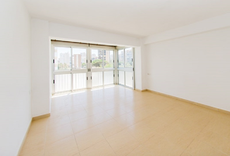 Sale - Flat - Playa San Juan - Beach