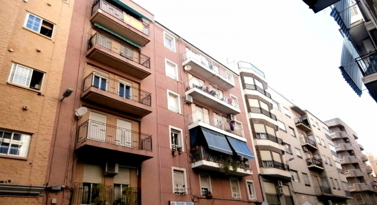 Flat - Sale - Elche - Center/Elche