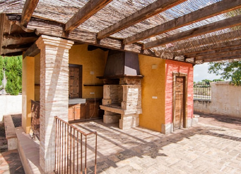 Sale - Detached house - Elche - Residential zone/Elche