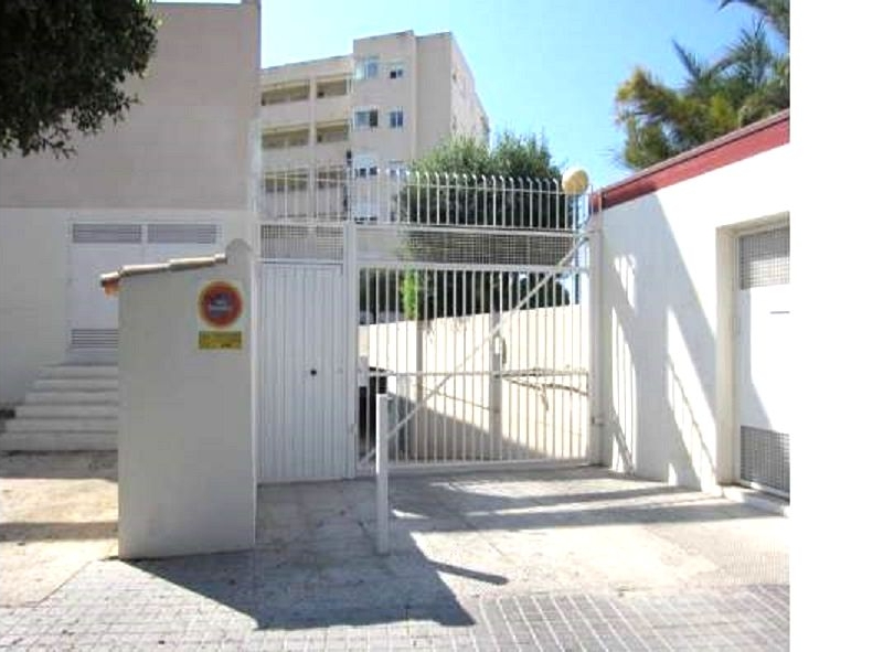 Sale - Bussines Area - Villajoyosa - Beach
