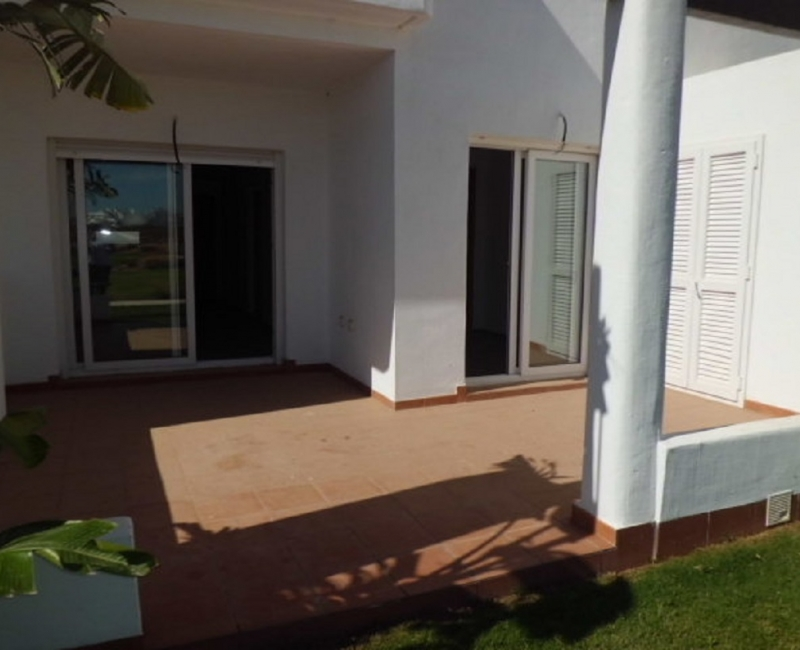 New build - Flat - Torre-Pacheco - Golf /Torre-Pacheco