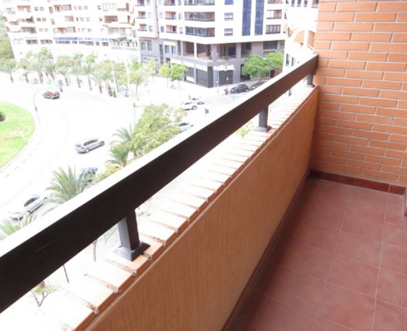 Sale - Flat - Alicante - Zone residentsial