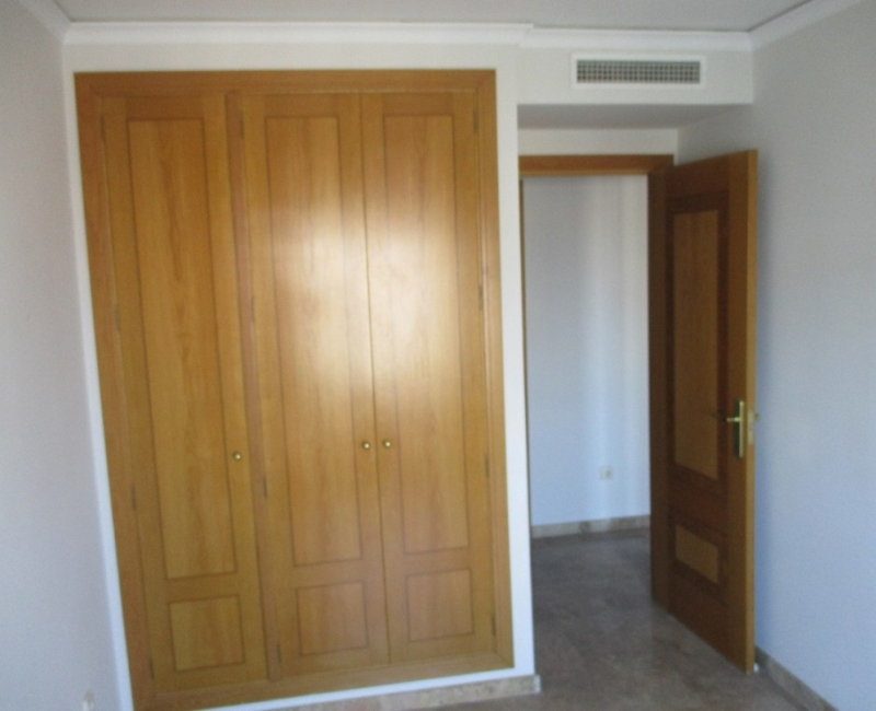 Sale - Flat - Valencia  - Center