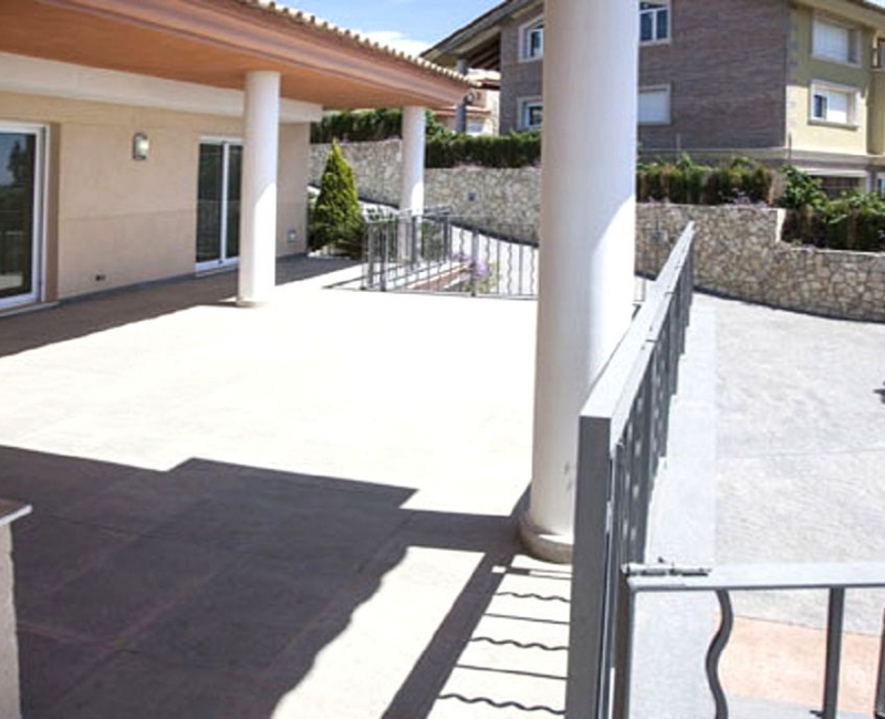 Sale - Villa - Torrent - Mountains