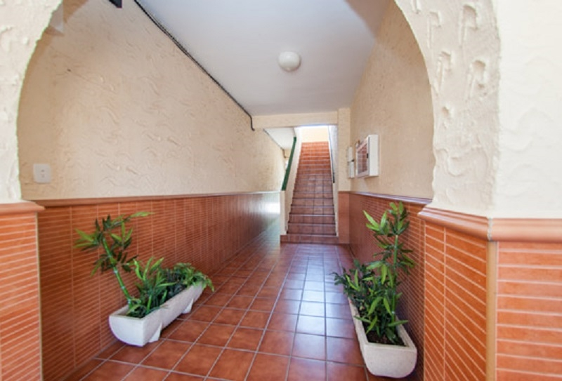 Sale - Flat - Denia - Beach/Denia