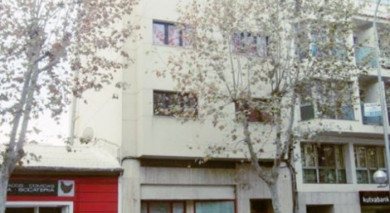 Building - Sale - Alicante - Zone residentsial