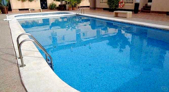 Bungalow - Sale - Alicante - Beach