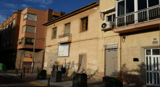 Floors - Sale - Alicante - Centro