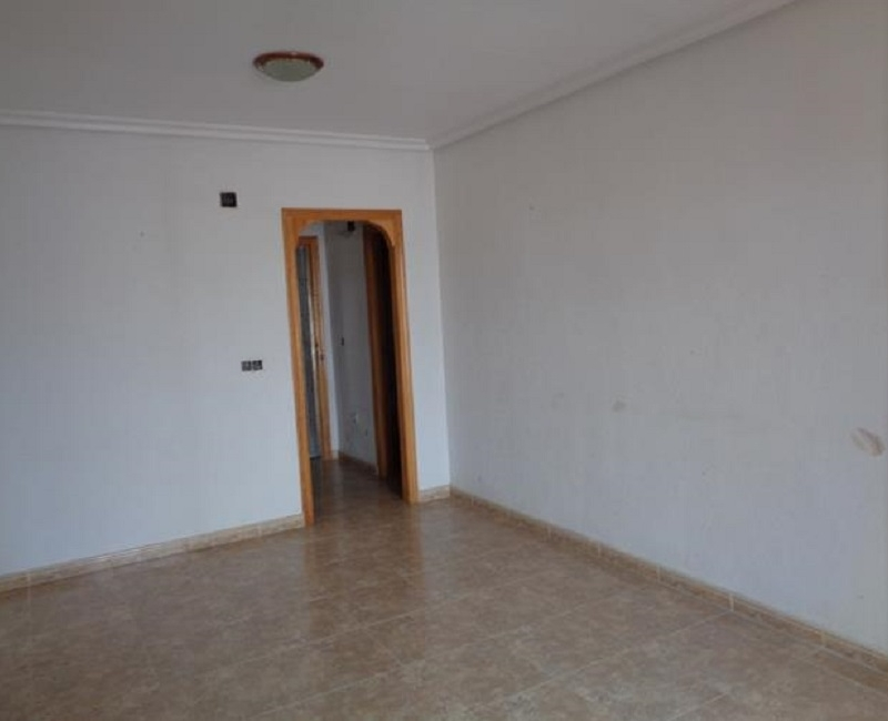Sale - Flat - Torrevieja - Center