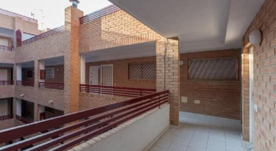 Flat - Sale - Torrevieja - Center