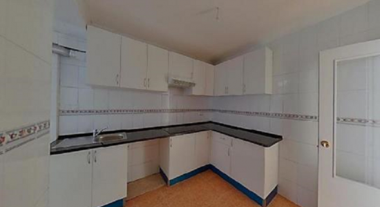 Flat - Sale - Alicante - Zone residentsial